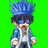 the new isaac's avatar
