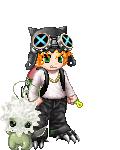 peewesimpson's avatar