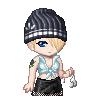 Akane Rei Shinra's avatar