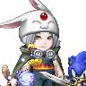 Pride621's avatar