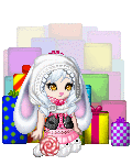 xXTattooed KittyXx's avatar