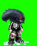 zakk62's avatar