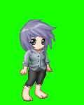 RachelRoo919's avatar