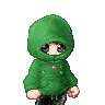 Brimankenke's avatar
