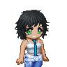 44pinky4's avatar