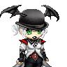 invisblebuddy's avatar
