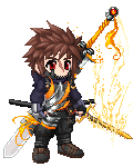 [-KatanaMaster-]'s avatar