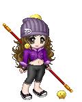 powersister9's avatar