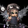 The Broken Ninja's avatar
