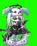 deathkitty99's avatar