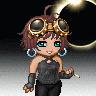 pretty poison135's avatar