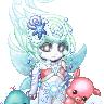 itsINGRID's avatar