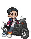Lt monkey kay's avatar
