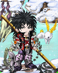 hypnotize6969's avatar