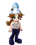 smexyhotty5678's avatar