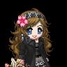 atlantian_angel's avatar