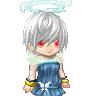 Shiro Yuuki's avatar