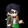 supcutefacex's avatar