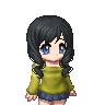frozen_mystery's avatar