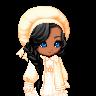 Coffee20's avatar
