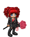 Ninnoc's avatar