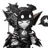 I- Kurai -I's avatar