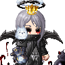 chrono nessan's avatar