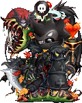 dark_chaos777