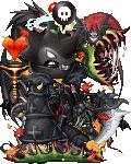 dark_chaos777's avatar