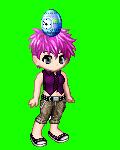 spixkicxloxrs rxinbxws's avatar