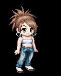 anika_1105's avatar