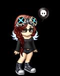 sexy_kitten274's avatar
