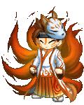 Inari-Dono