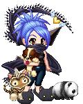 x-iirawr-panda-cooki3-x's avatar