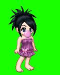 jdr_32's avatar