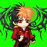 Brams Tamahori's avatar
