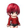 DarkTelephonicJujuBean's avatar