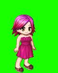 dang_sally123's avatar