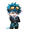 Nagato deity's avatar