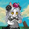 Kumagorokun's avatar