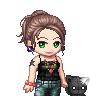 dana eleanor's avatar