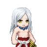 Inu-Hatsu's avatar