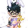 Ruu_chan's avatar