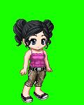 star_gal1's avatar