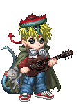 cool coel's avatar