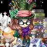 Neon Cupcakes of Doom's avatar