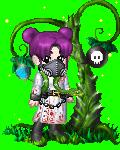 Sinister Kitsune -X-'s avatar