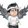 XxX_lil_swag3r_XxX's avatar