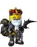 xephymdelarouche's avatar