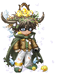BeyondAShadow's avatar